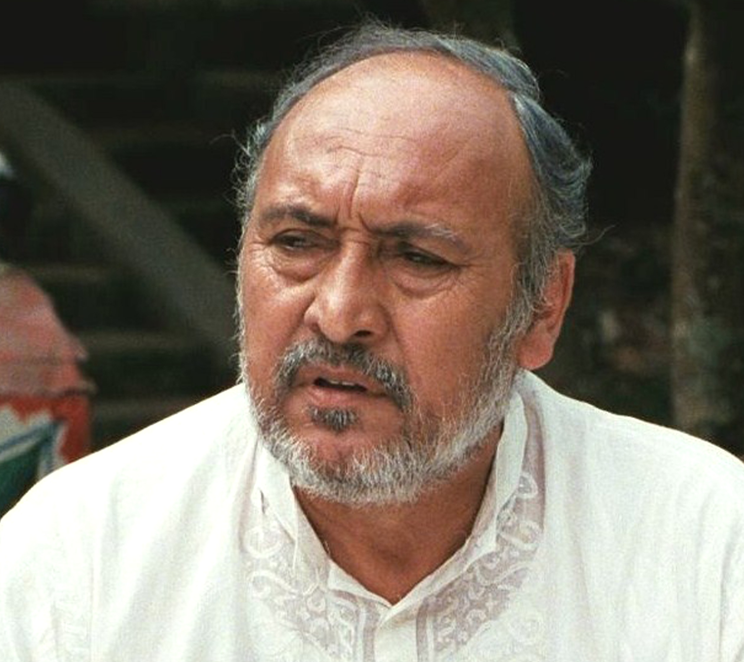 Victor Banerjee net worth