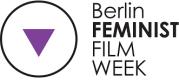 berlin feminis film