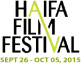 haifa logo clean dates