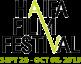 haifa logo clean dates