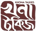 khona talkies logo