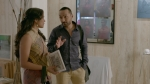 still 06_Under Construction_Shahana Goswami & Rahul Bose
