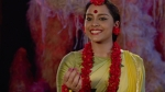 Under Construction_Shahana Goswami_still 07