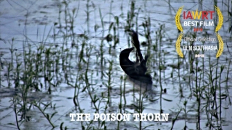 Poison Thorn_still-1