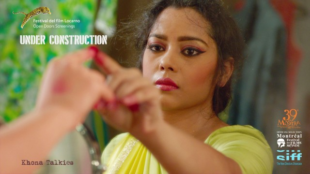 Under Construction_Shahana Goswami 02.tif copy